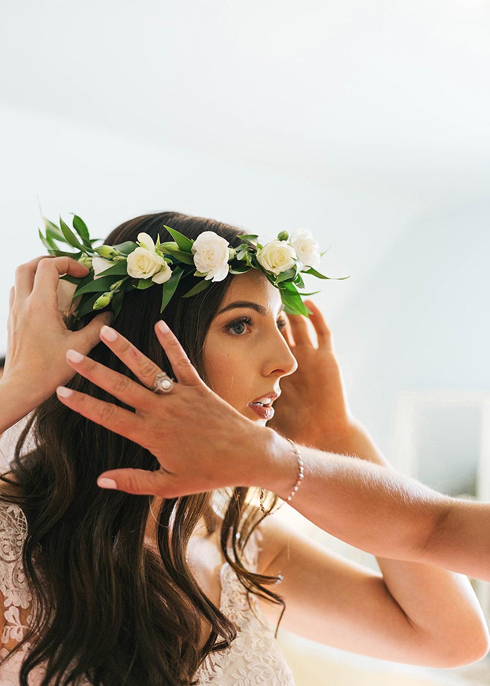 wedding_photographer_vancouver-4.jpg