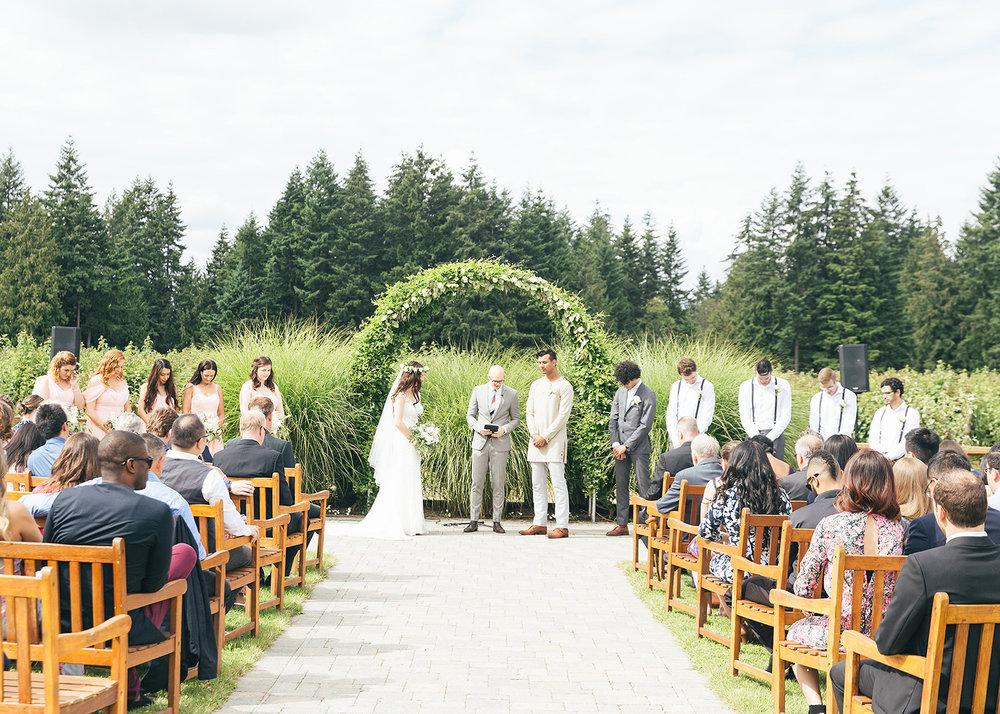 wedding_photographer_vancouver-10.jpg