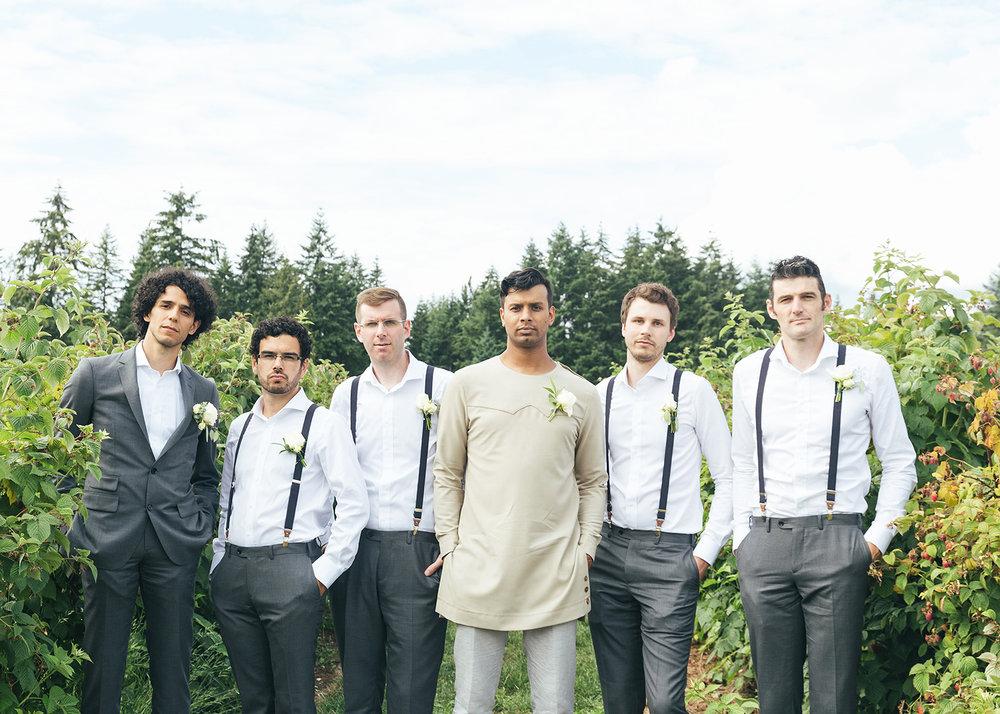 wedding_photographer_vancouver-14.jpg