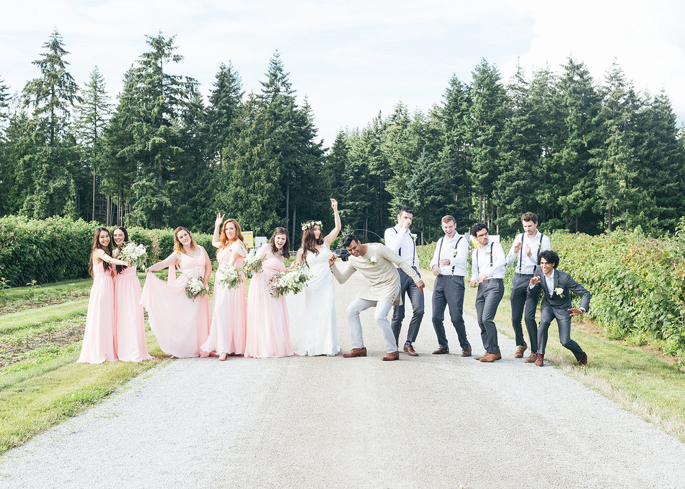 wedding_photographer_vancouver-16.jpg