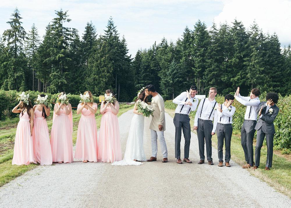 wedding_photographer_vancouver-17.jpg