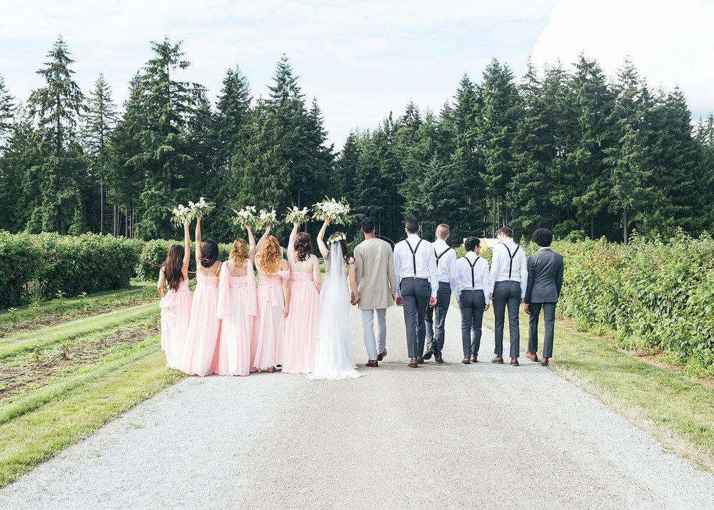 wedding_photographer_vancouver-18.jpg
