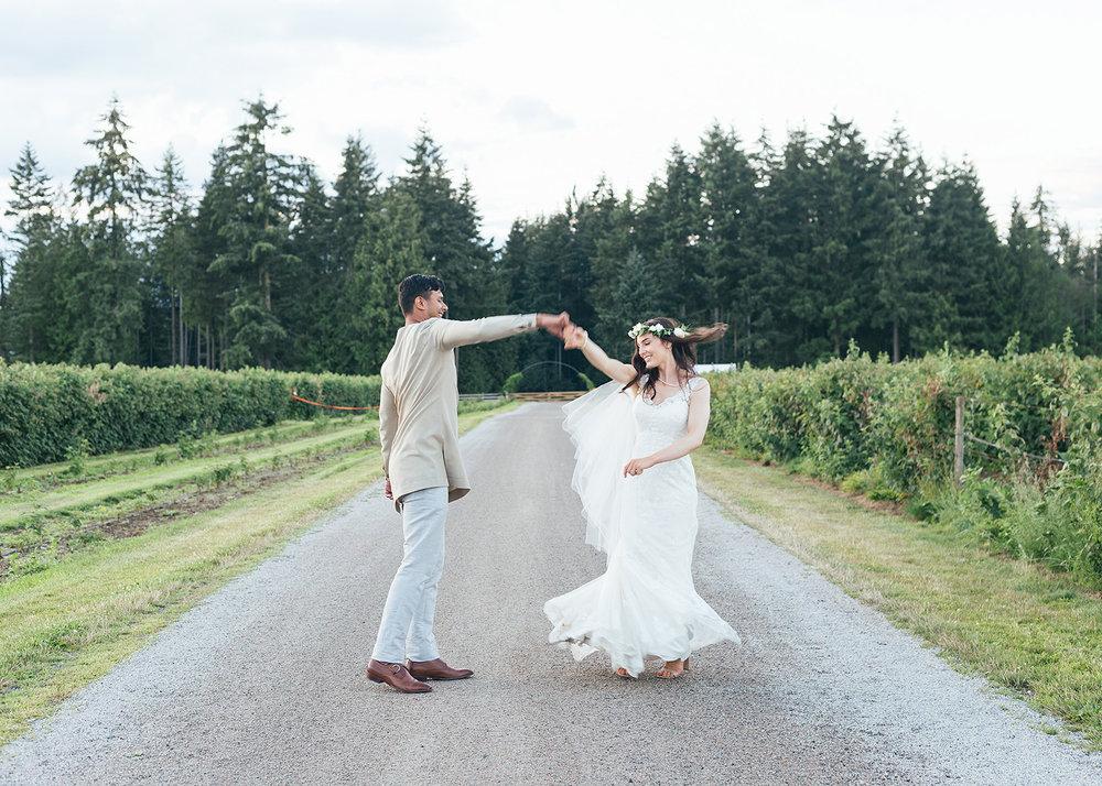 wedding_photographer_vancouver-30.jpg