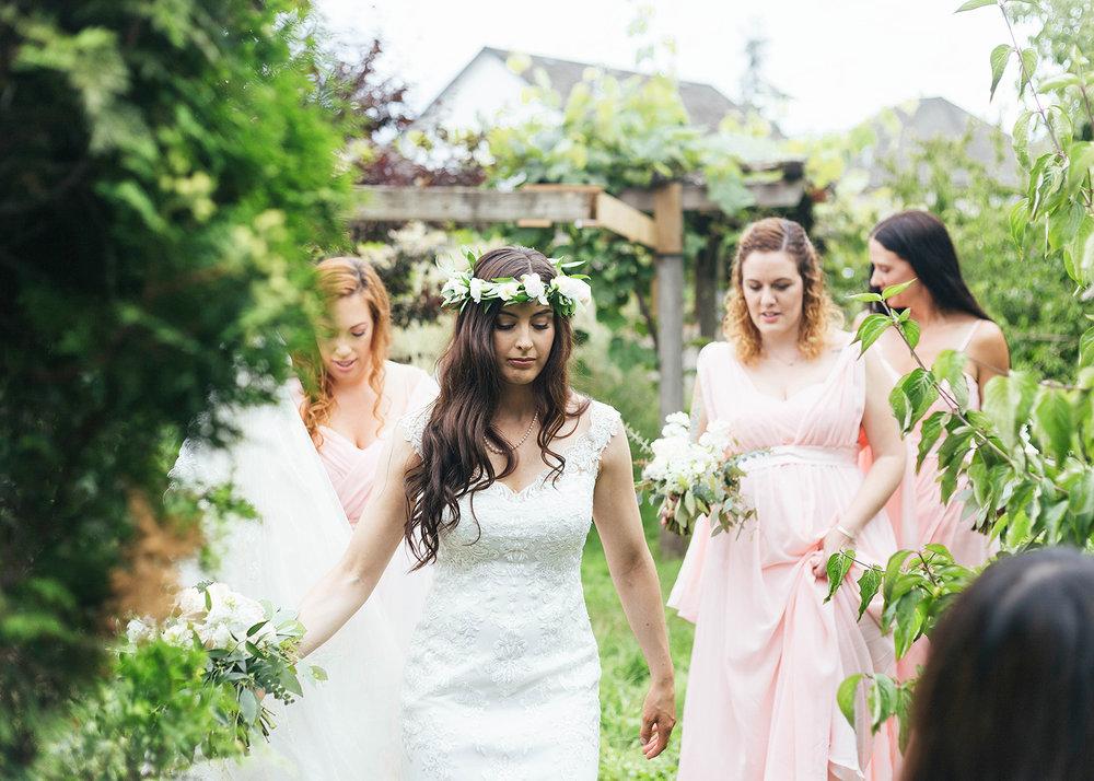 wedding_photographer_vancouver-5.jpg