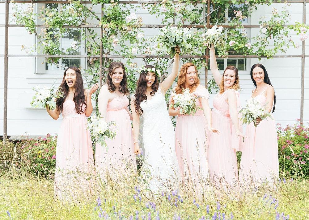 wedding_photographer_vancouver-6.jpg