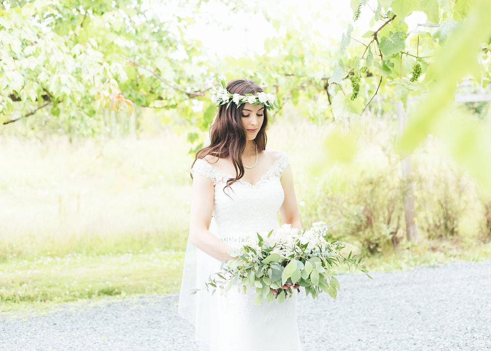 wedding_photographer_vancouver-8.jpg