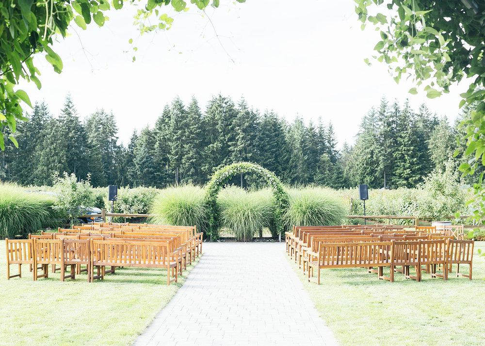 wedding_photographer_vancouver-23.jpg
