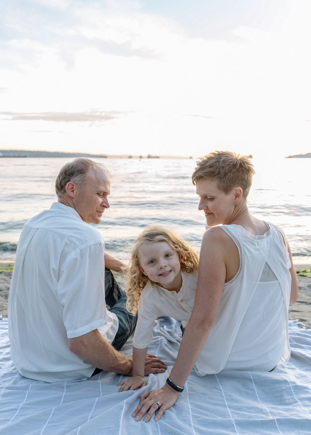 family_photographer_vancouver-5.jpg