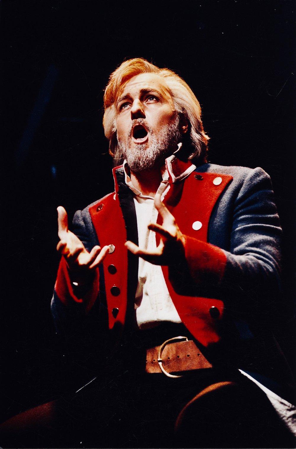 Jean Valjean 1.jpg