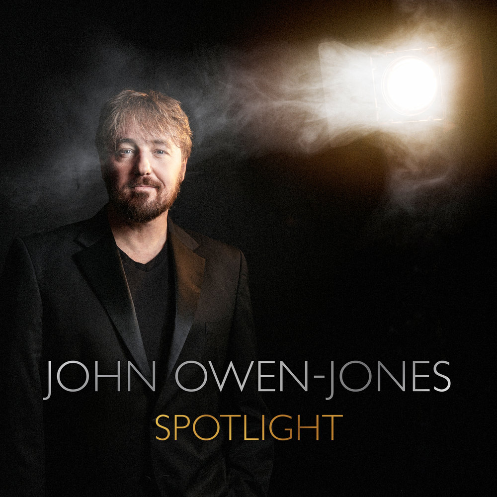 JOJ Approved Spotlight_Cover_4000px.jpg