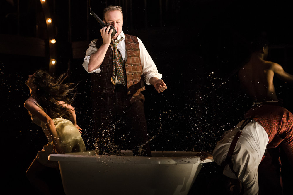 John Owen-Jones as Burrs in The Wild Party. Photo Credit Scott Rylander.jpg
