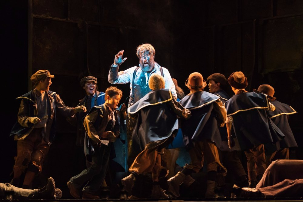 John-Owen-Jones-centre-and-the-cast-of-the-world-premiere-production-Tiger-Bay-the-Musical-at-Wales-Millennium-Centre.-Credit-Polly-Thomas.jpg