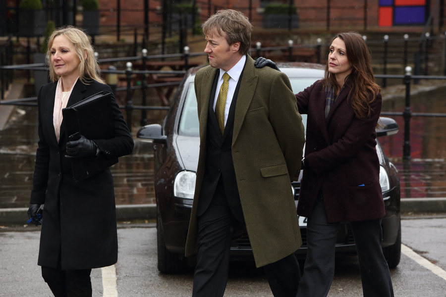 ScottAndBailey3_ep2_6.JPG