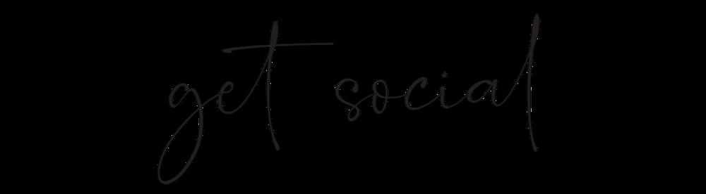 get social.png