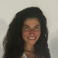 """<p><strong>Sima Yacoby Epstein</strong>Vice President<a href=""""/sima-epstein"""">More →</a></p>"""