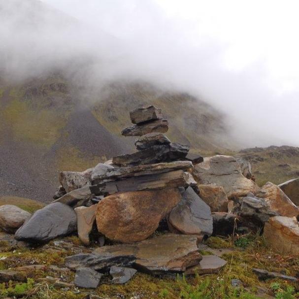alaska cairn w clouds.jpg