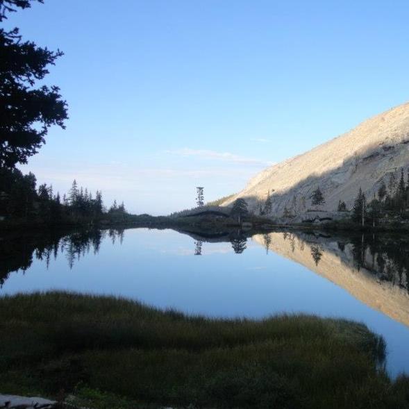 bushnell+lake1.jpg