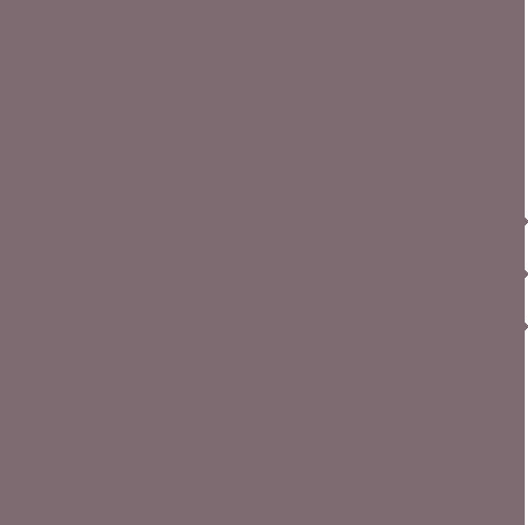 tent_trees_moon_beige.png