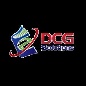 DCG-SolutionS - Copy - Copy.png