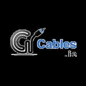 logo_cables - Copy.png