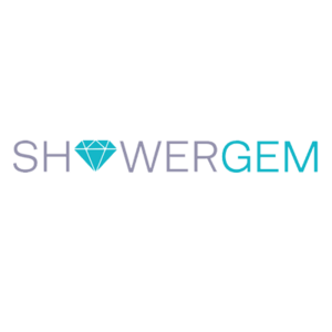 showergem - Copy.png