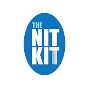 The-nit-kit - Copy.png