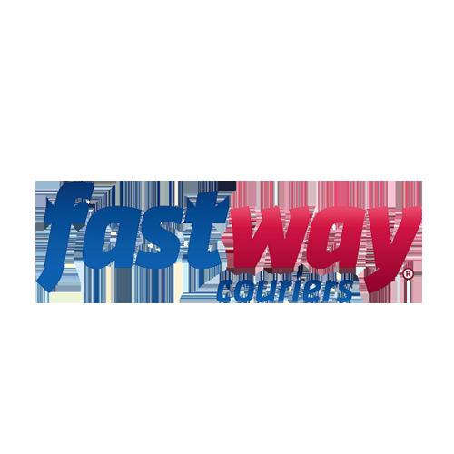 fastway.png