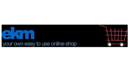 emk-powershop-logo.png