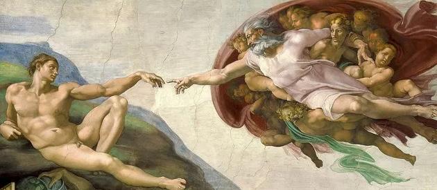 Michelangelo - The beginning, Autofulfil Fulfilment Centre