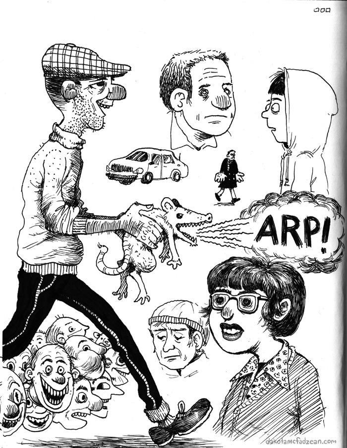 04-arp.jpg
