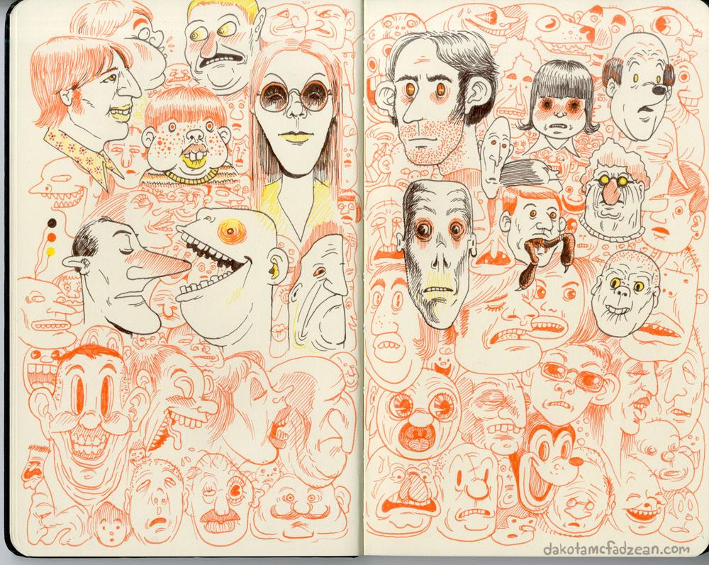 04-people.jpg