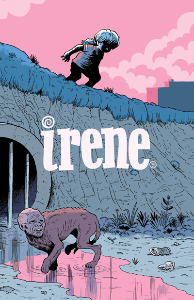 irene5-cover-web.jpg