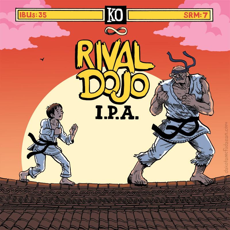 rival-dojo-web.jpg