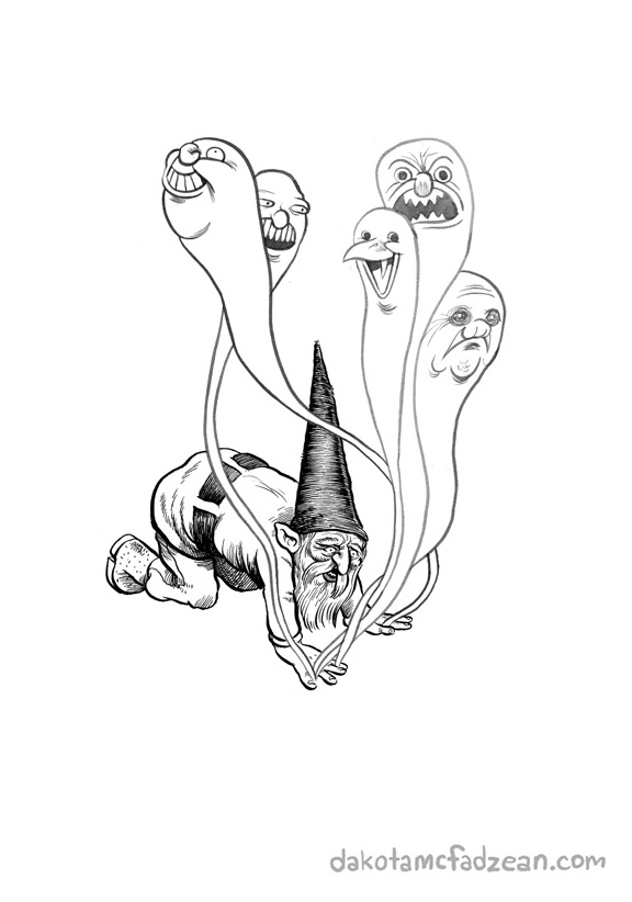 06-gnomeghosts-web.jpg