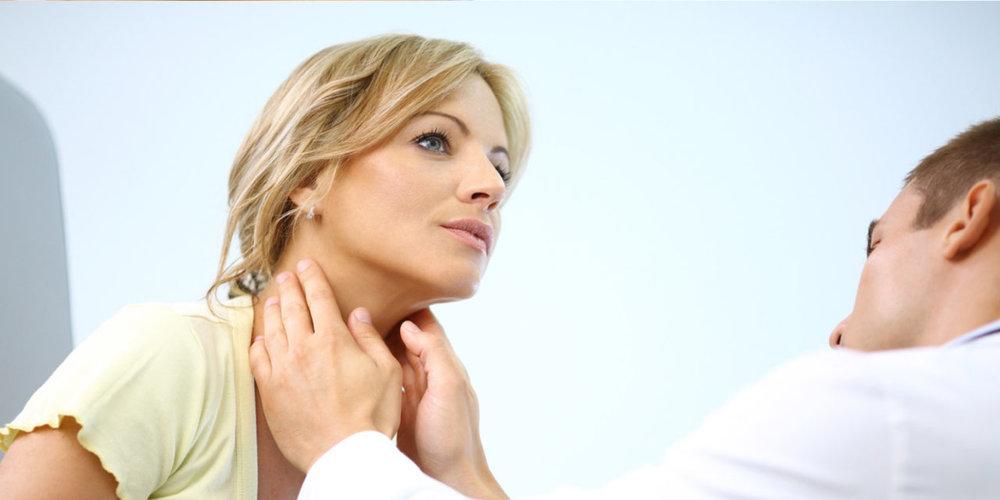 Thyroid-P1-1280x640.jpg