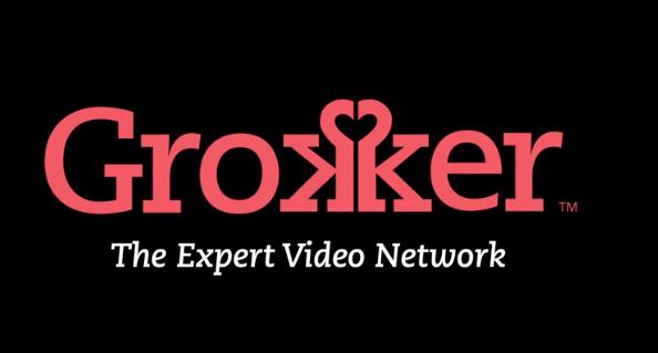 Grokker logo.png