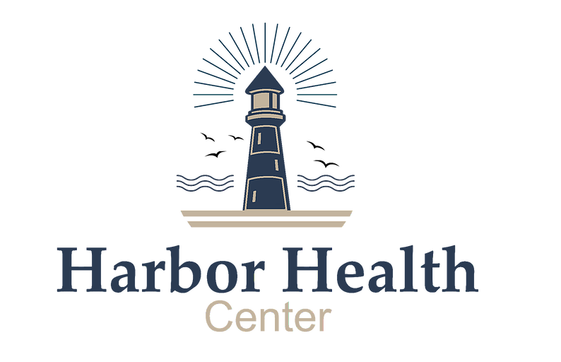 HARBOR HEALTH CENTER