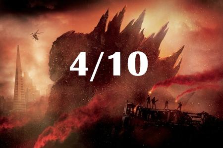 Godzilla1.png