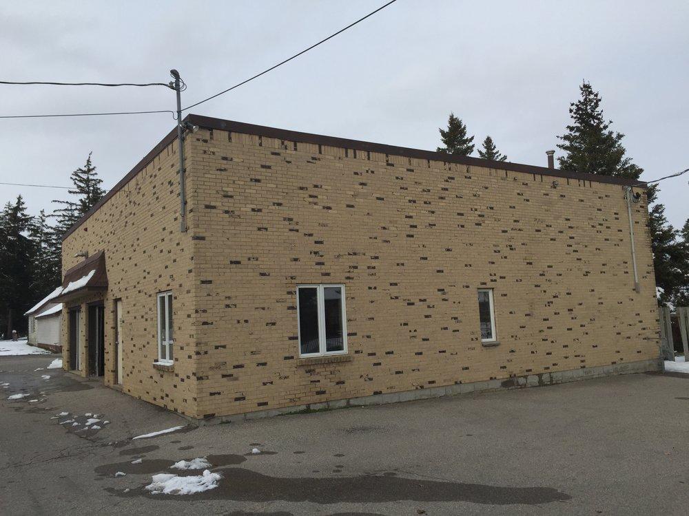 St Peters Maus Office 2.JPG