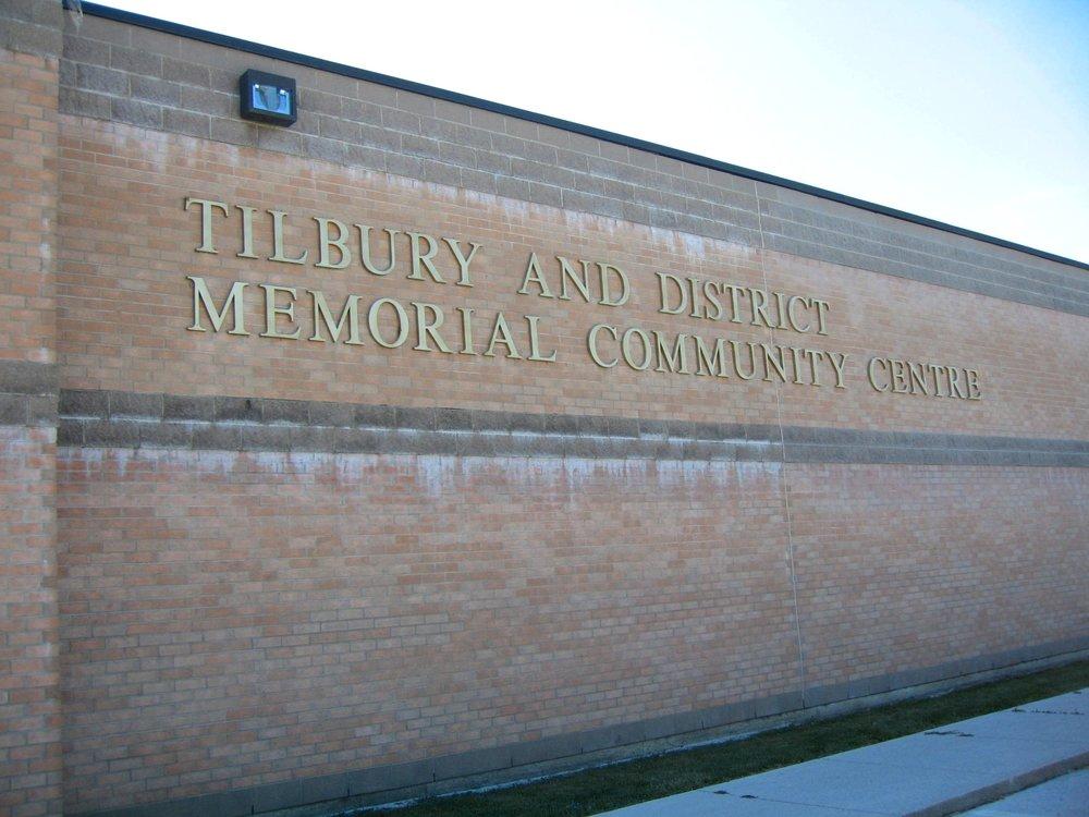 Tilbury+Memorial+2.jpg