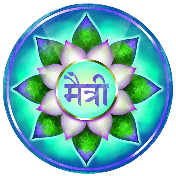 maitri logo_crop.jpg