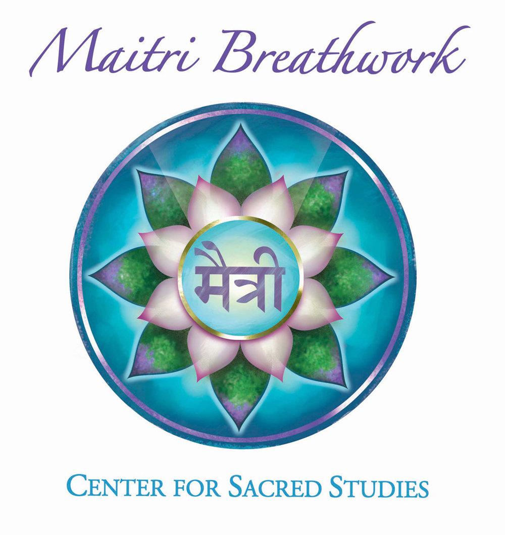 maitri logo4x4.jpg