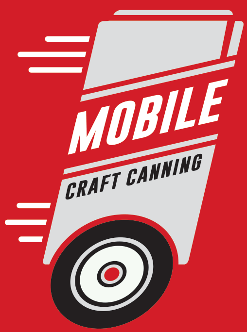 Mobile Craft Canning