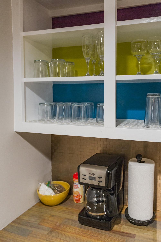 kitchen coffee.jpg