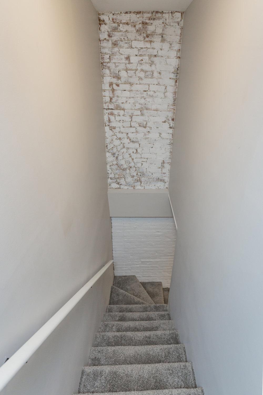 stairsdown.jpg