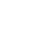 Dad2.0summit NickNorth.png