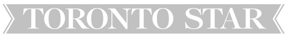 The_Toronto_Star_logo_logotype.jpg