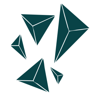 NN-triangle-group.png