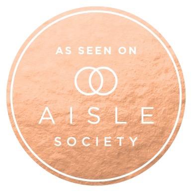 Aisle Society Badge.jpg