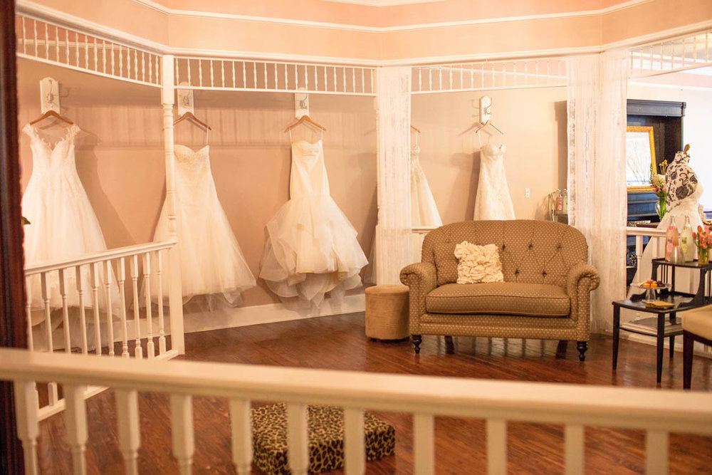 Bridal Area.jpg